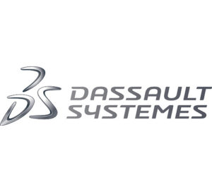 Dassault Systèmes SolidWorks Premium Edition