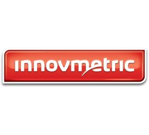 Innovmetric PolyWorks