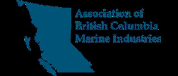 ABCMI: strengthening & growing BC
