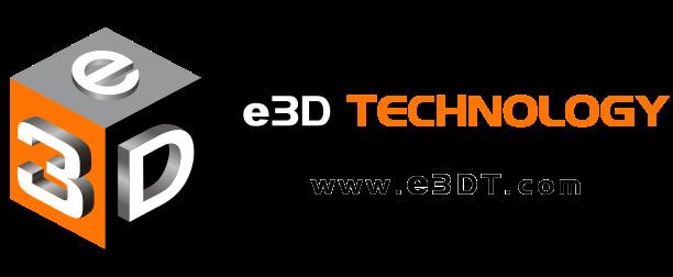 e3D Technology Corp